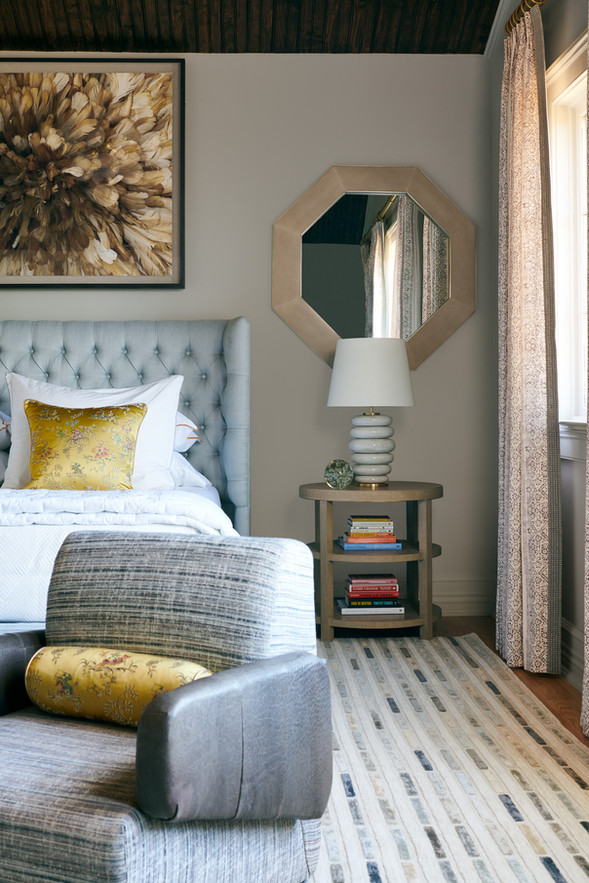 3_bedroom detail_gail davis designs_web