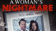 A Woman's Nightmare | 2018