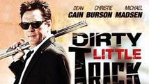 Dirty Little Trick | 2010