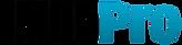 IMDbPro_logo-removebg-preview.png