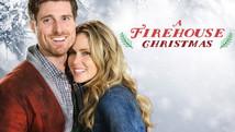 A Firehouse Christmas | 2016