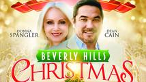 Beverly Hills Christmas | 2015