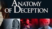 Anatomy of Deception | 2013
