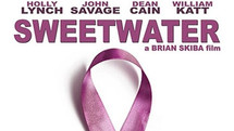 Sweetwater | 2011