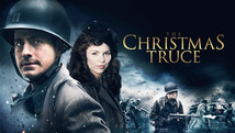 The Christmas Truce | 2015