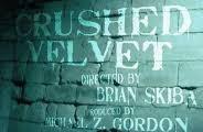 Crushed Velvet | 2010