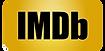 imdb-logo-transparent.png