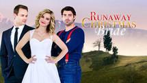 Runaway Christmas Bride | 2017