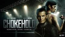 Chokehold | 2019