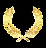 golden-award-laurel-wreath-winner-leaf-l
