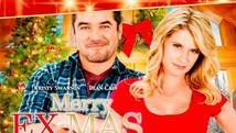 Merry Ex-Mas | 2014