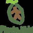 Logo_padrão.png