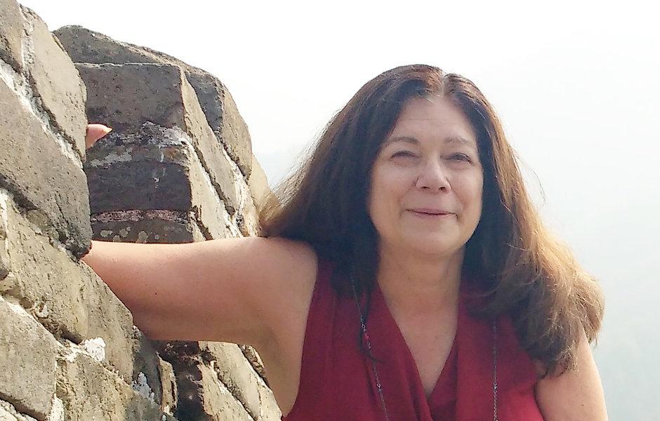 Cynthia_portrait.jpg