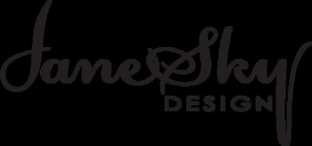 JaneSky_logo2.png