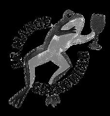 MG - logo grenouille.png