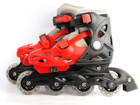 How Can I Fix Up My Rollerblades?  Part 2 Of The Covid-19 Inquiries