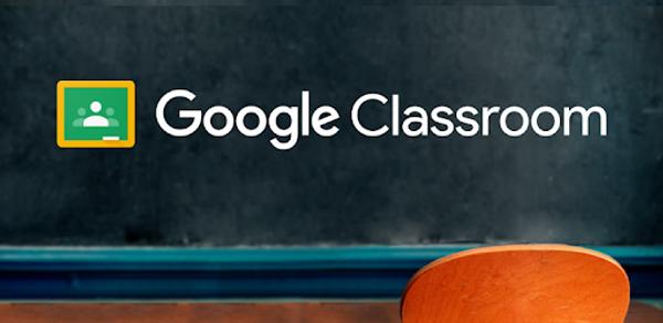 Google Classroom Banner.png