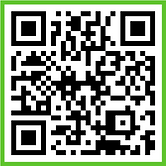 BAND QR Code.png