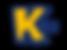 ②KUIS logo2.png