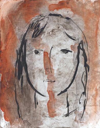 mizu201112
