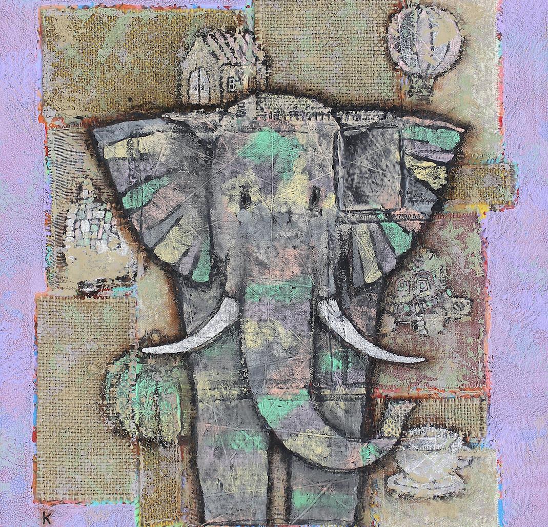 kanamaru_Elephant plus Icons at random.j