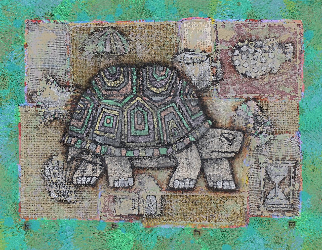 kanamaru_Tortoise plus Icons at random.j