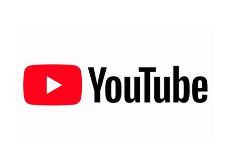 YouTubeチャンネル開設のお知らせ