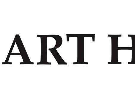 AFT Art Huntingに参加しています