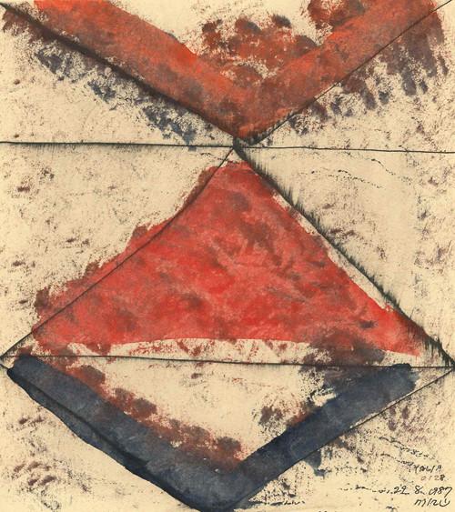 ITALIA 0128 29.8.1987