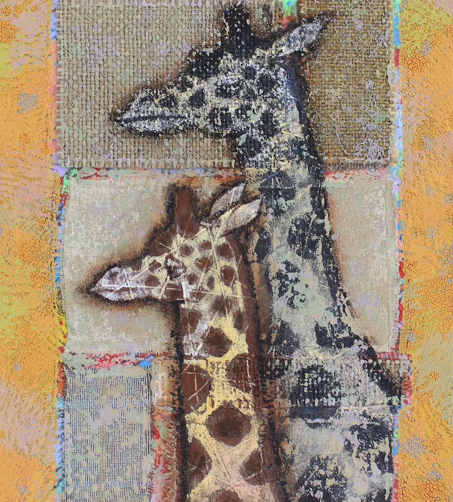 kanamaru_Giraffe.jpeg