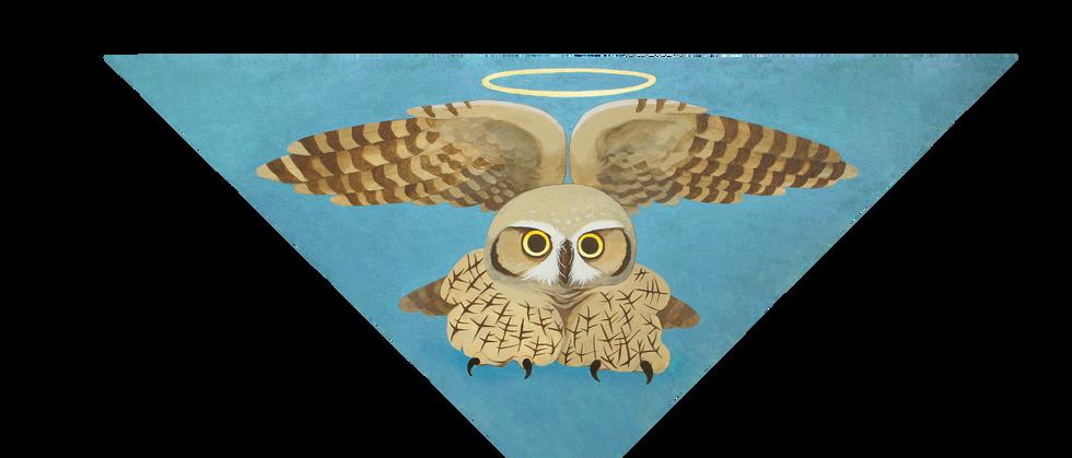 owlswingyamane.png