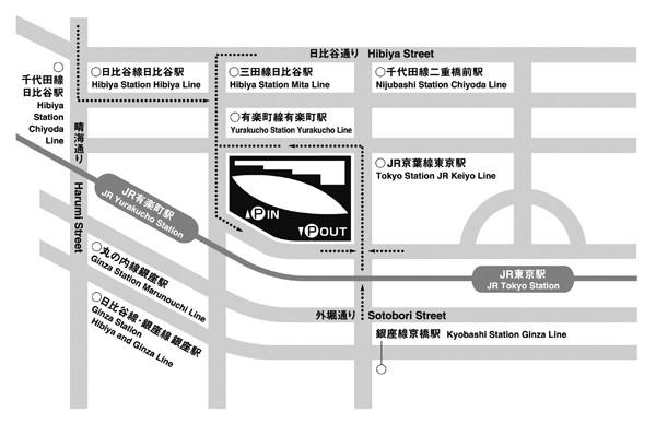 aft_map