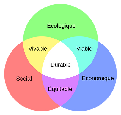 1024px-Schéma_du_développement_durable.s