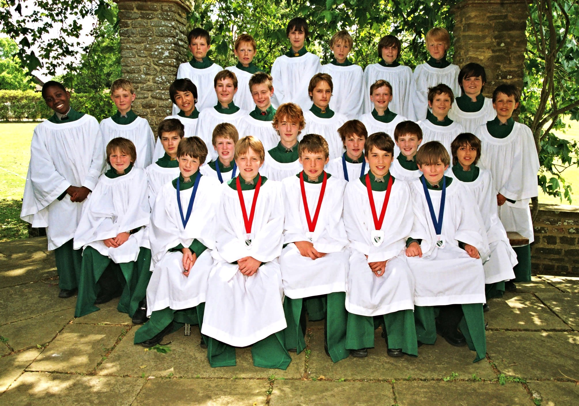 Chapel Choir (1).jpg