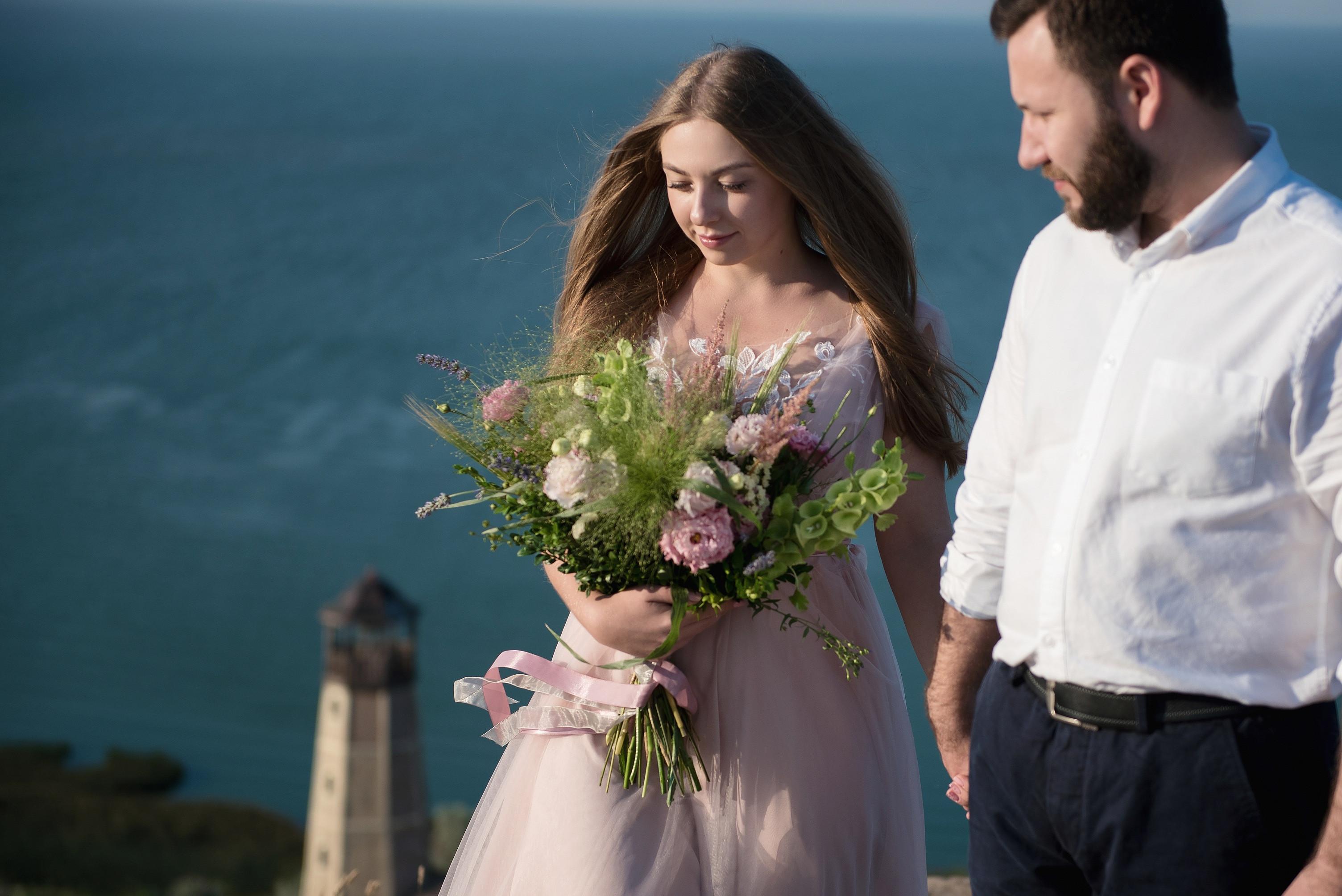 Свадьба (4 часа)