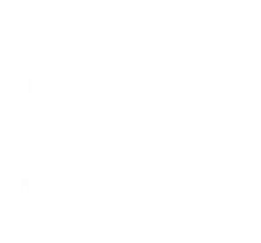 7-logo-Final-white.png