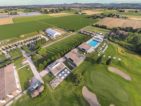 foto-aerea-golf-club-casalunga.jpg