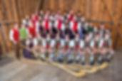 Trachtengruppe-Schruns Gruppenbild.jpeg