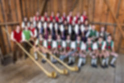 Trachtengruppe-73.jpg