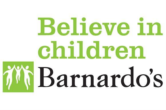 barnardoslogo-201710261116461