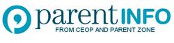 CEOP Parent Zone
