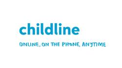 childline-800