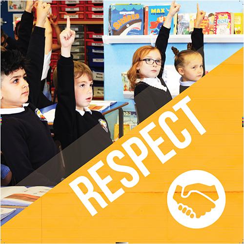 V_RESPECT