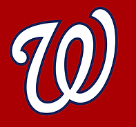 1200px-Washington_Nationals_Cap_Insig.sv