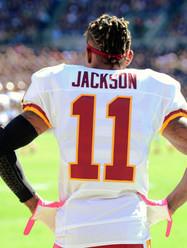 DeSean Jackson.JPG