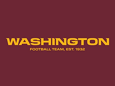 washington_football_team.png