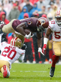 Redskins and 49ers.JPG