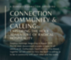 Connection Community & Calling (1).jpg
