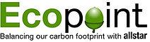 Ecoprint logo