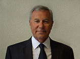 Victor Fielder Senior Partner